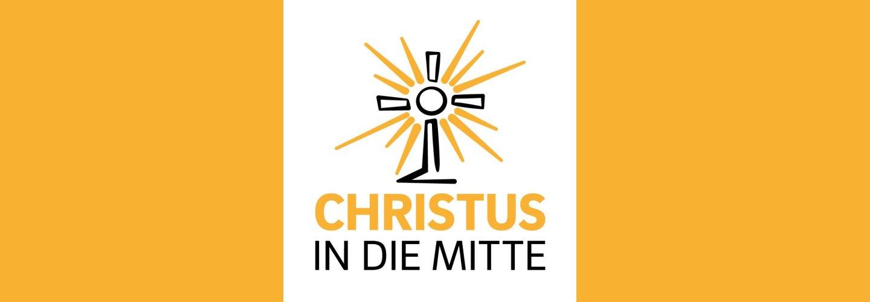 2019-01-19 | Einladung zum Bistumstreffen