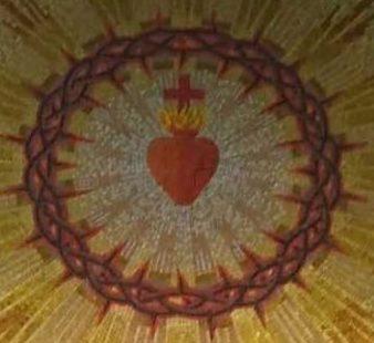 2019-06-02 | Heiligstes Herz Jesu